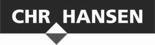 Référence Bester CHR Hansen - logo noir et blanc