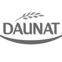 Référence Bester Daunat - logo noir et blanc